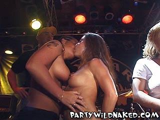 Naked Wild On TV Show: News, Videos, Full Episodes